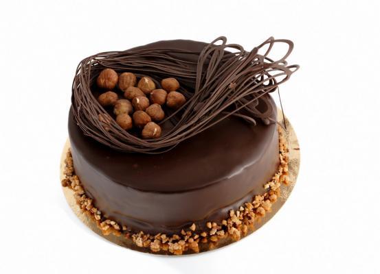 Kremisimo torta (2)