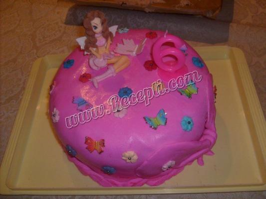 Super torta (2)