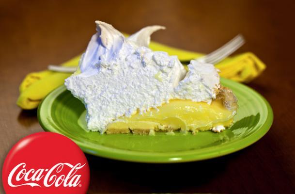 Limun torta (2)