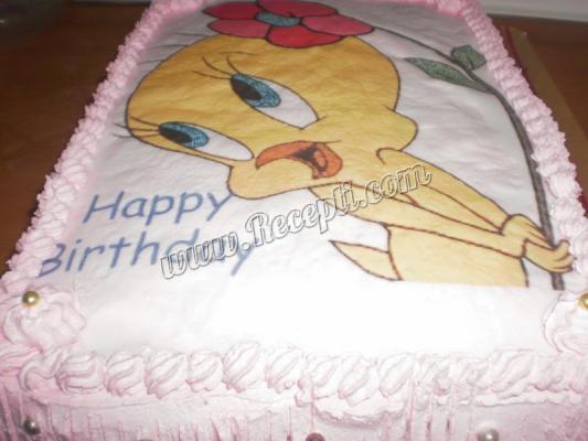 Žito torta (2)