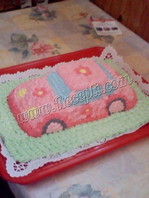 Švargla torta (2)
