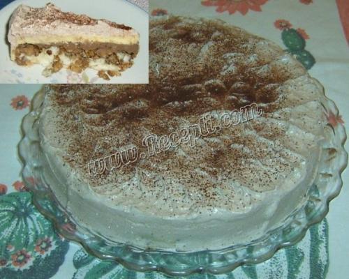 Kinder torta (3)