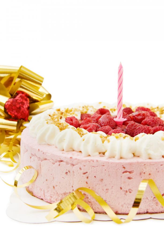 Dadina torta