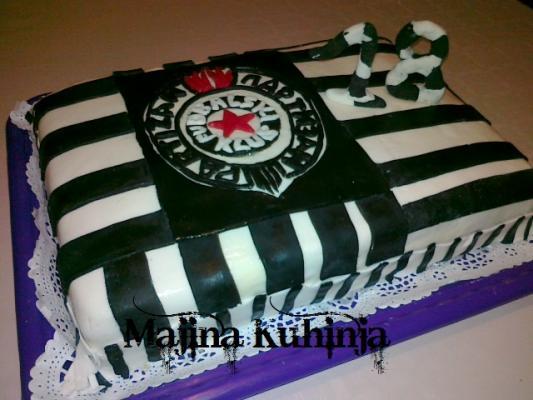 Bomba torta (2)