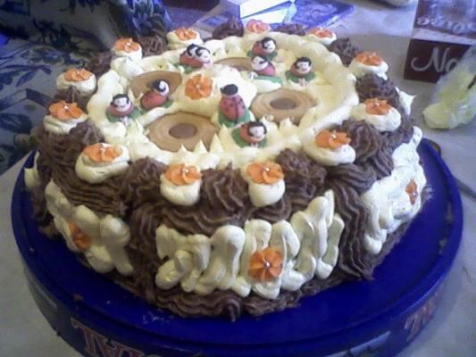 Noblica torta (2)