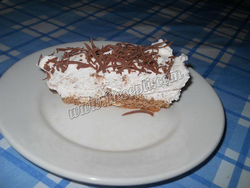 Božija torta