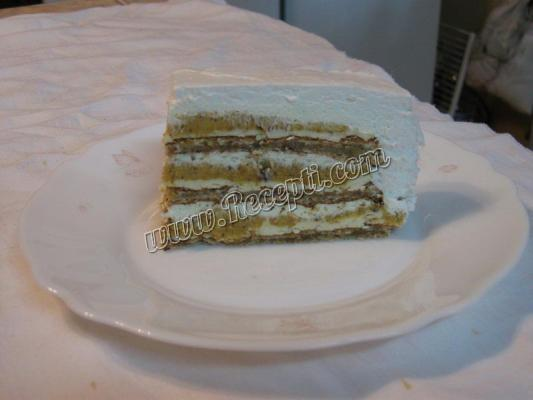 Bela torta (2)