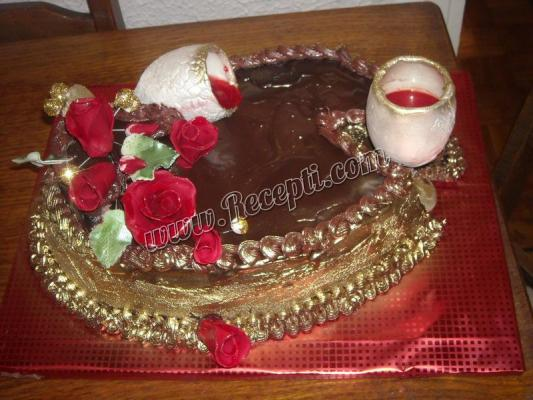 Boem torta (2)