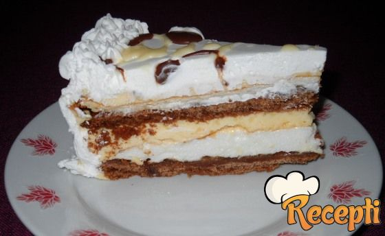 Torta san