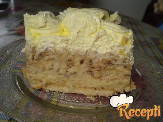 Krem torta (2)