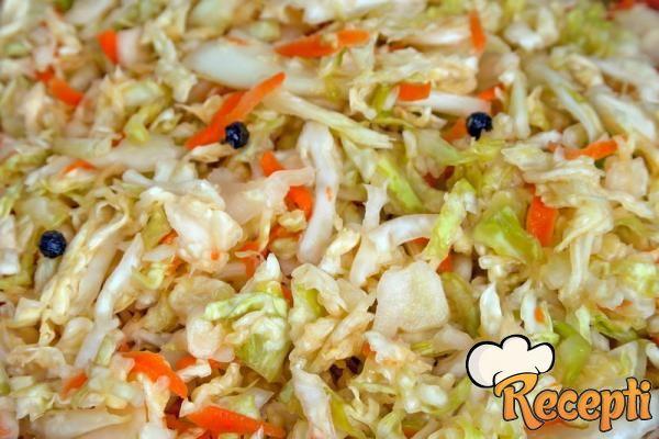 Šarena salata (2)
