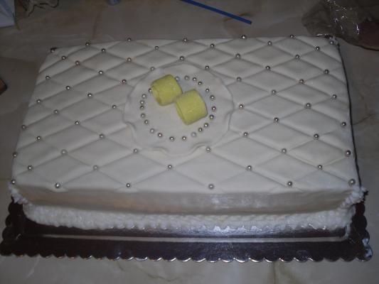 fondan torte fondant cakes