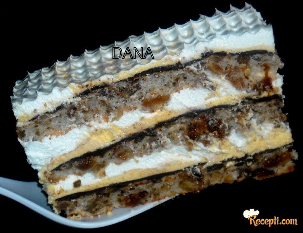 Torta sa suvim smokvama zoom