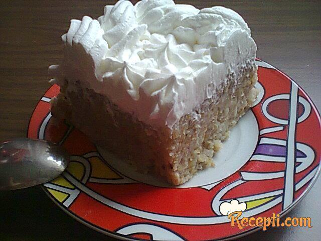 Torta od žita