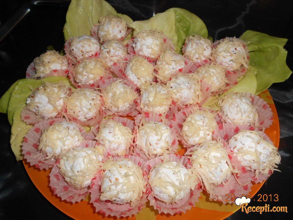 Kuglice od sira (3)