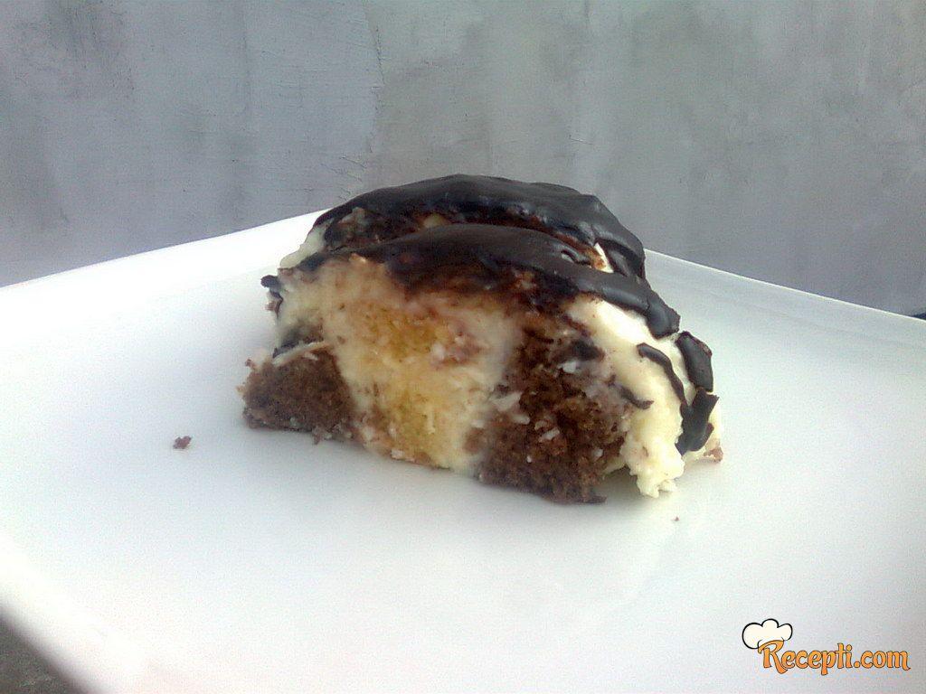 Metarski kolač (2)