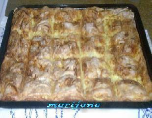 Pita sa tikvicama (2)