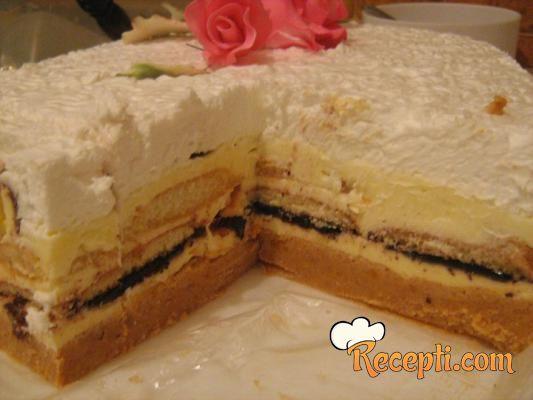 Jafa Torta (5)