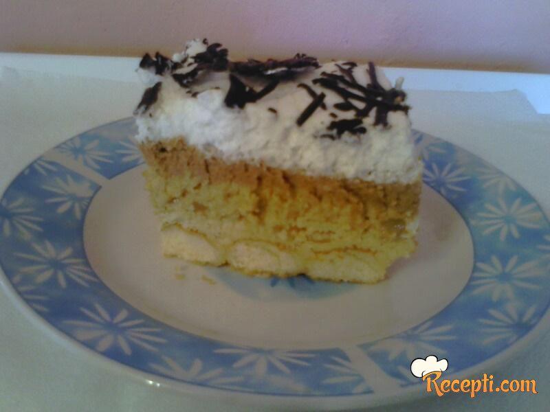 Alva torta (3)