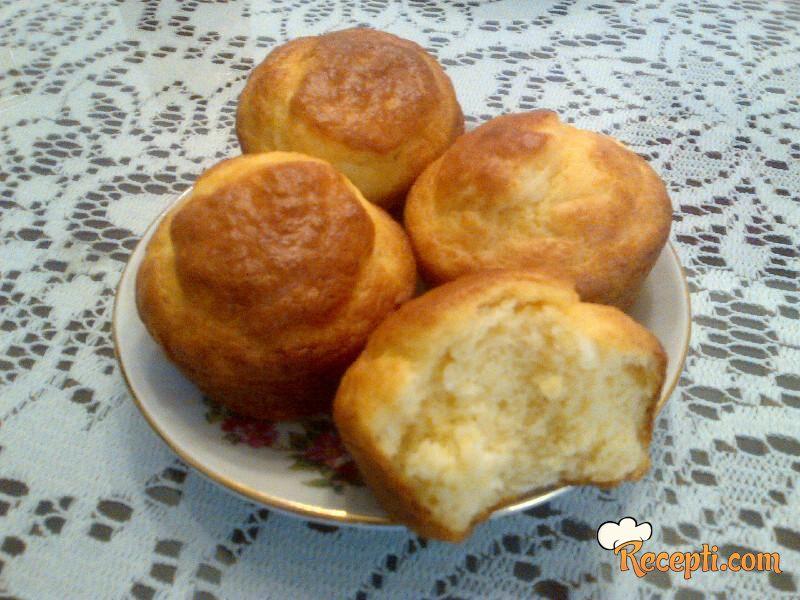 Projice sa sirom (3)