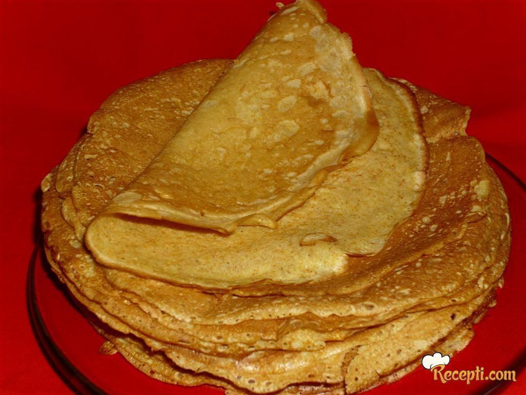 Domaće tortilje (2)