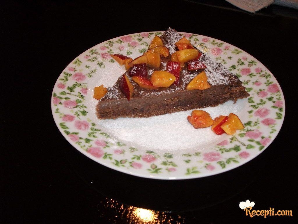 Čokoladni kolač (5)