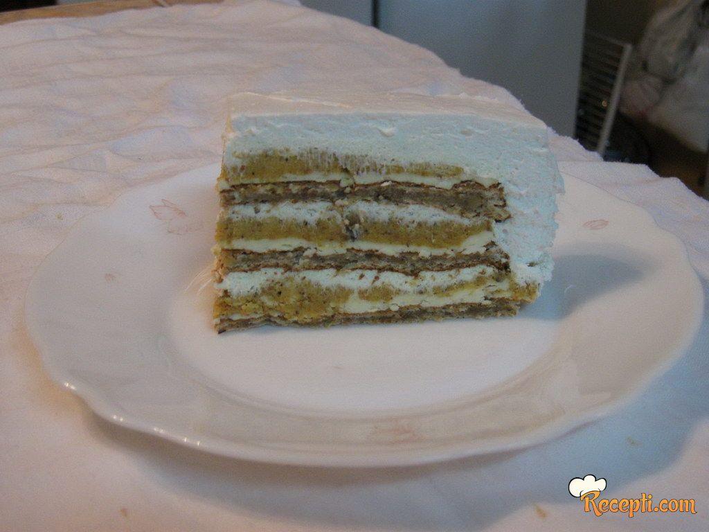 Bela torta (3)