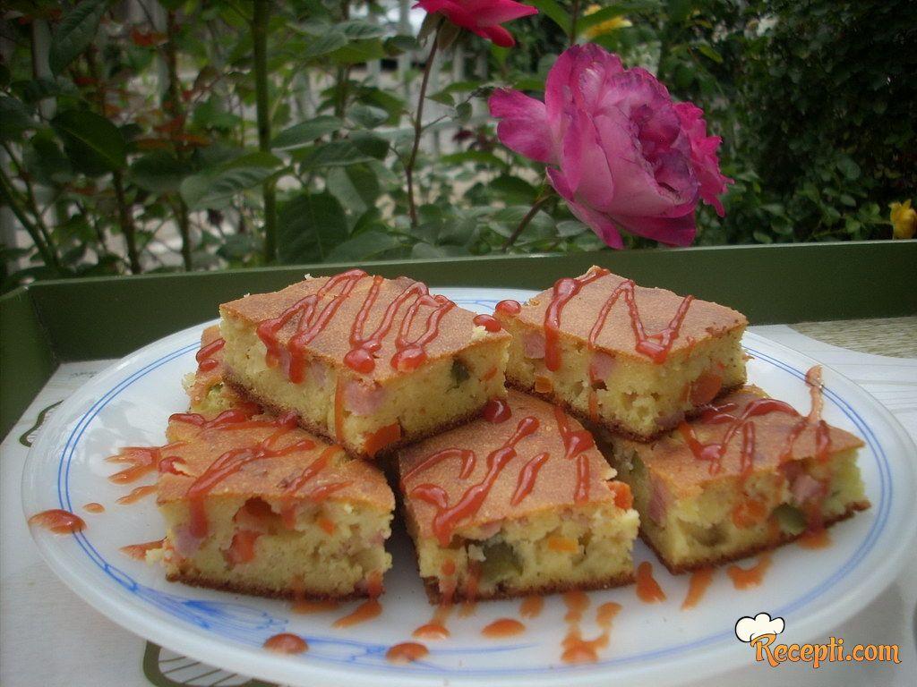 Španska pita (4)