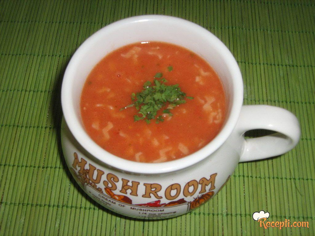 Kuvanje za početnike 12998-krem-supa-od-paradajza_zoom