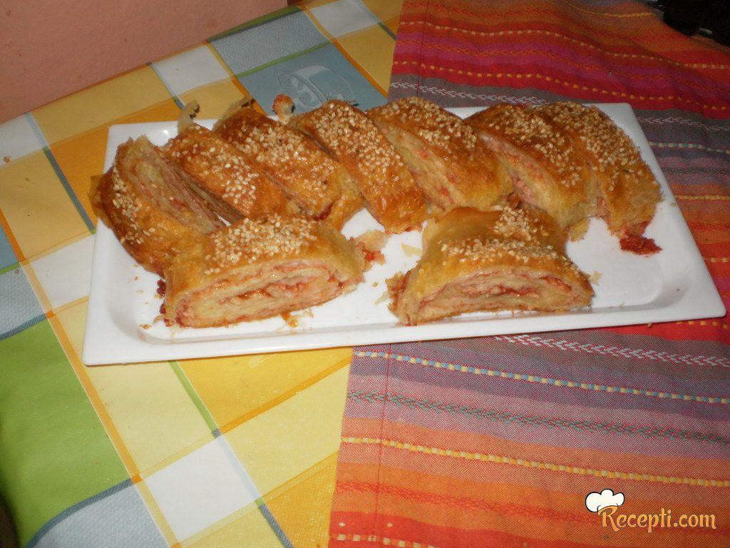 Pica pita (3)