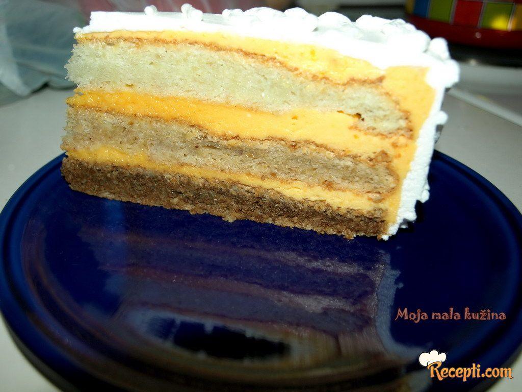 Minjon torta (2)