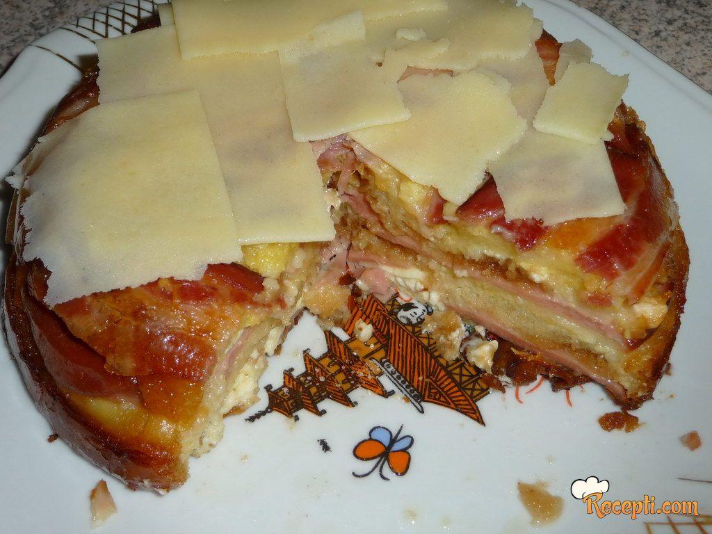Slana torta (5)