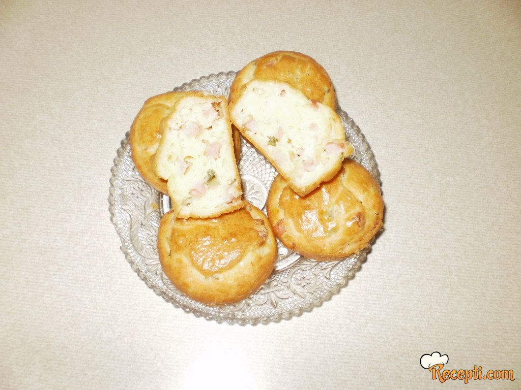 Španska pita (6)