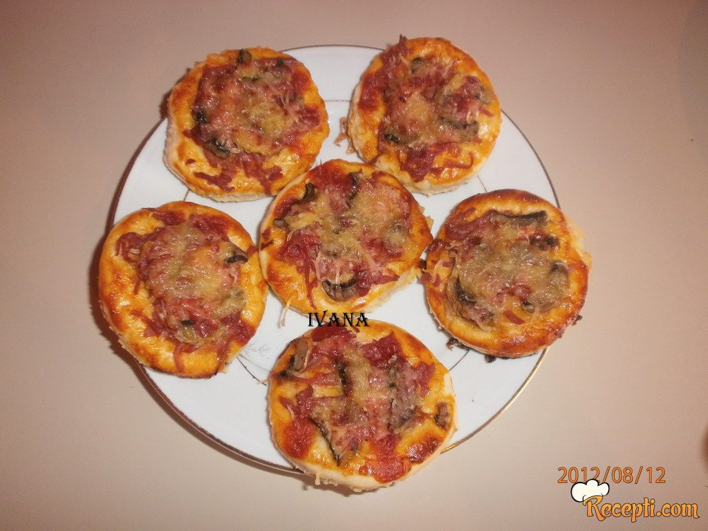 Mini pice (7)
