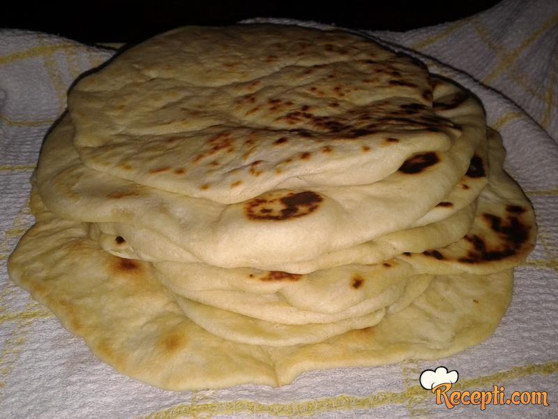 Domaće tortilje (3)