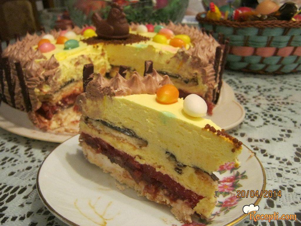 Jafa torta (9)