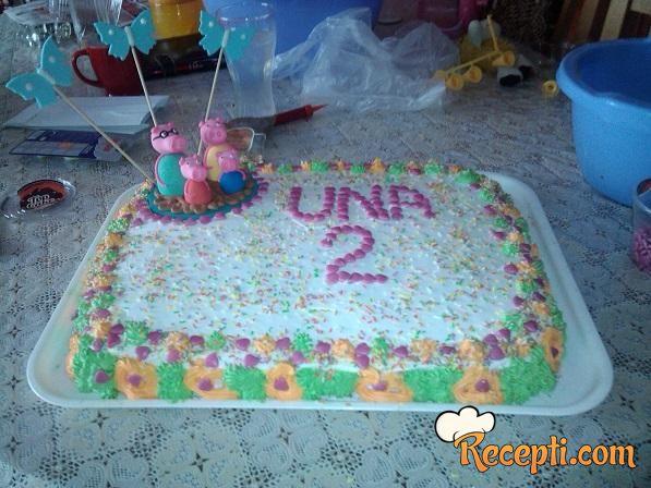 Noblica torta (4)