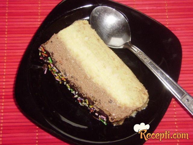 Pesak torta (6)