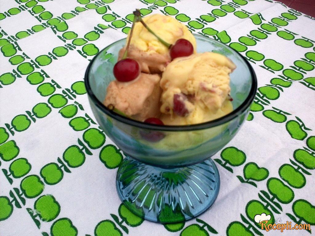 Sladoled (3)