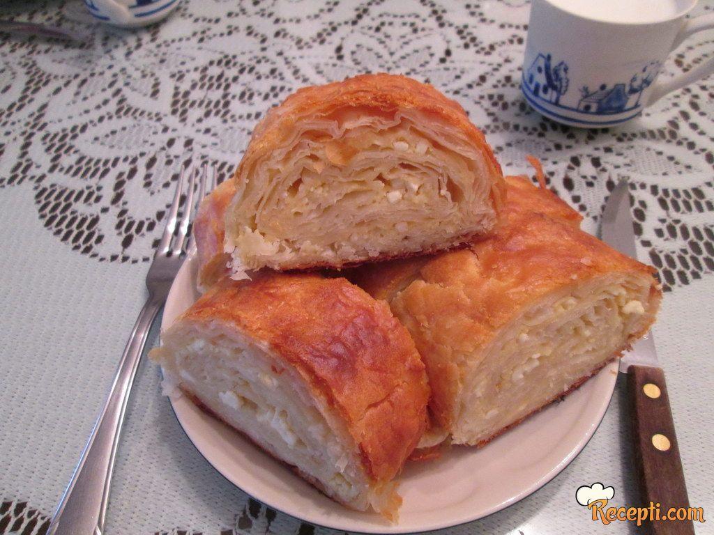 Rolat pita (2)