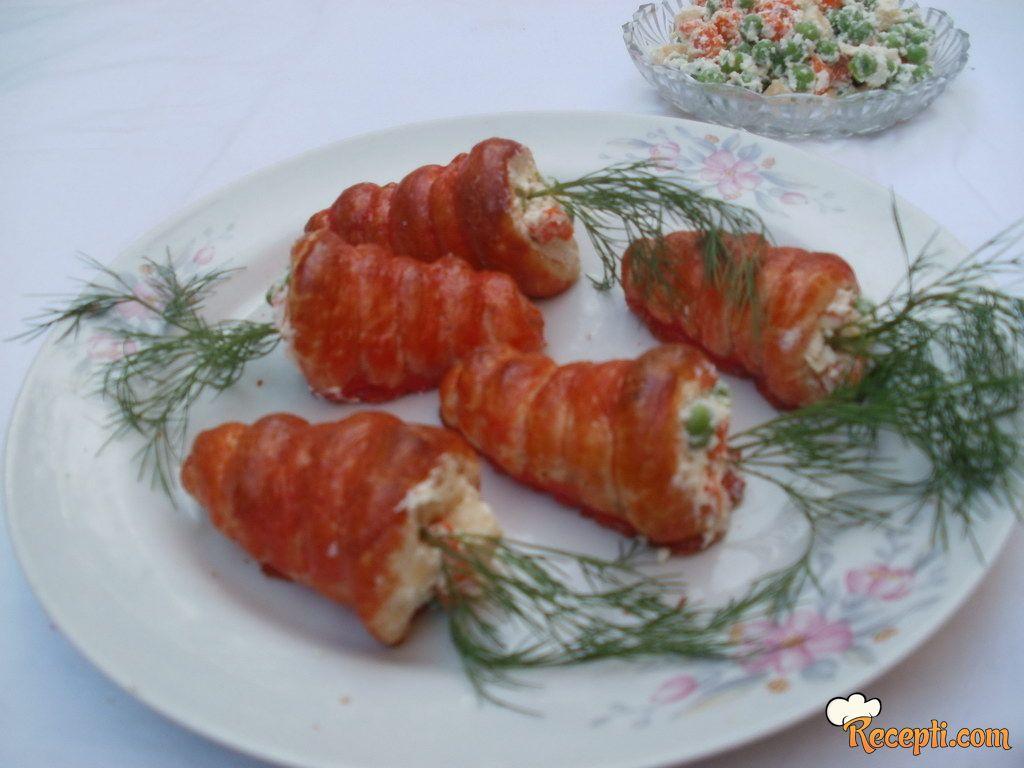 Šargarepice