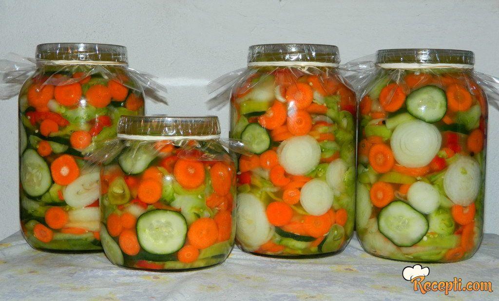 Šarena salata (10)
