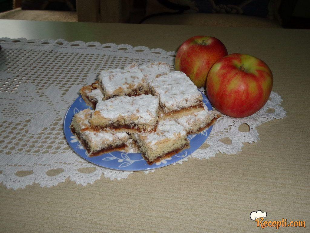 Lenja pita (7)