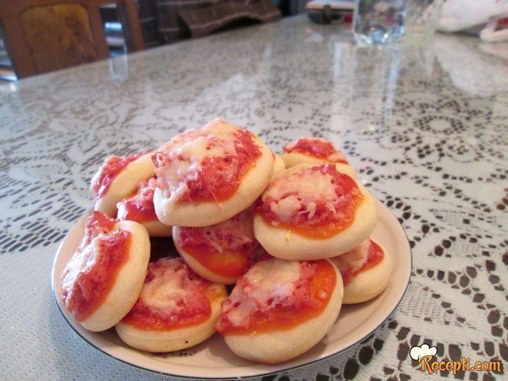 Mini pizze (5)