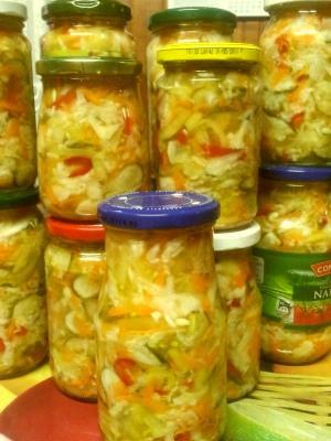 Šarena salata (11)