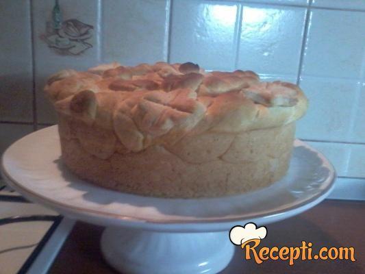 Slavski kolač (3)
