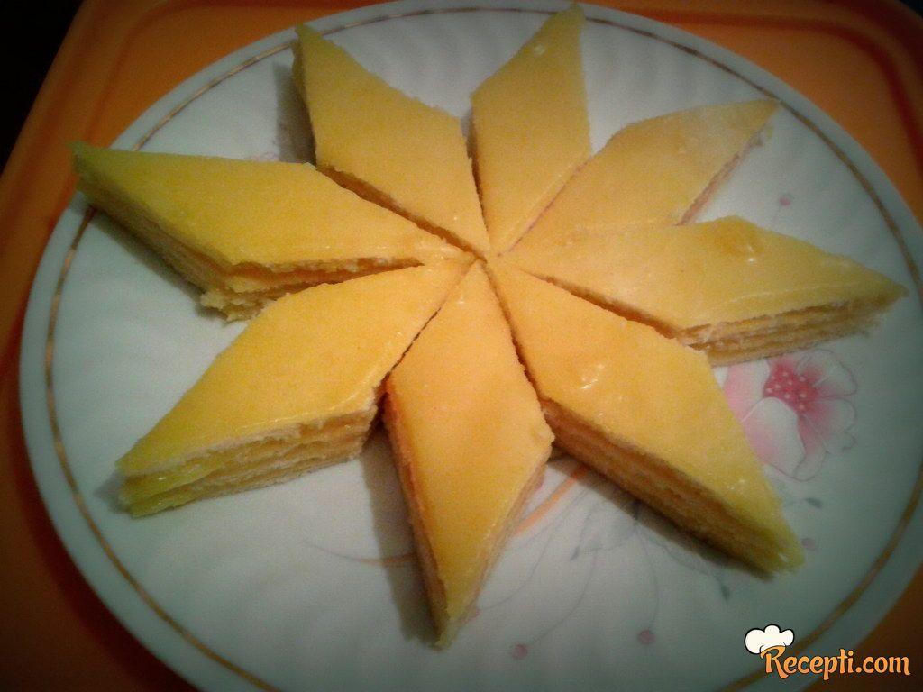 Limun pita (3)