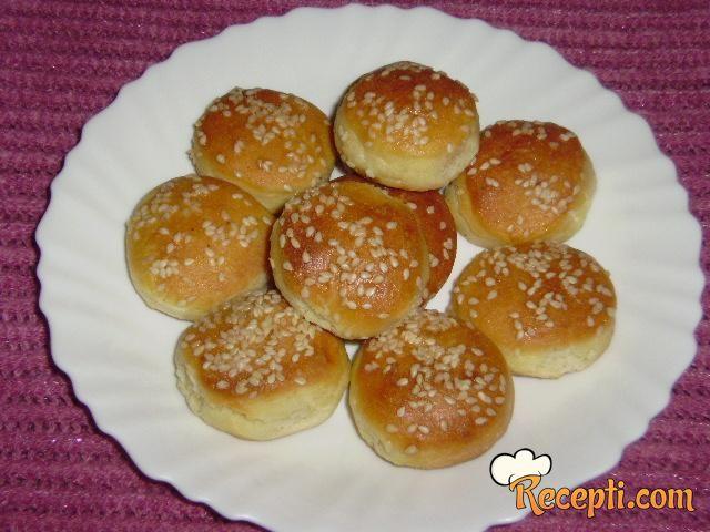Pogačice sa krompirom (2)