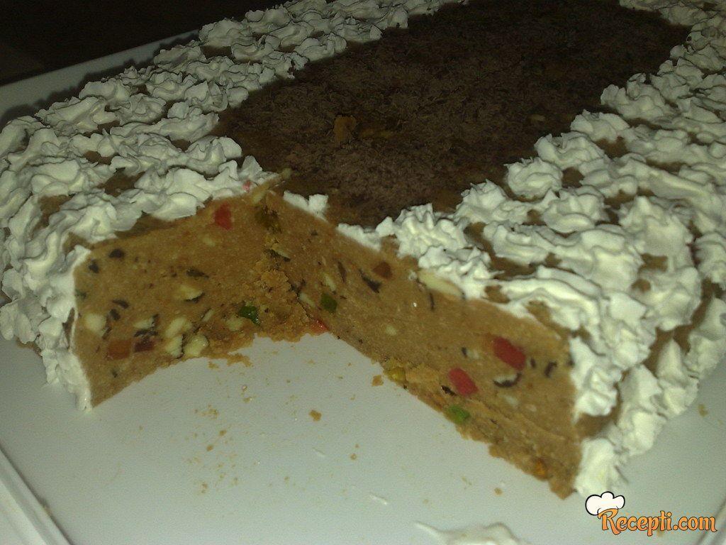 Plazma torta (8)