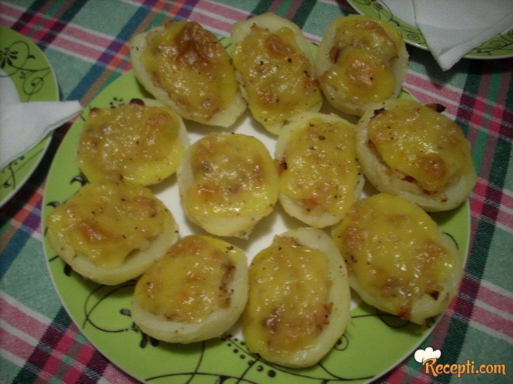Punjeni krompir (5)